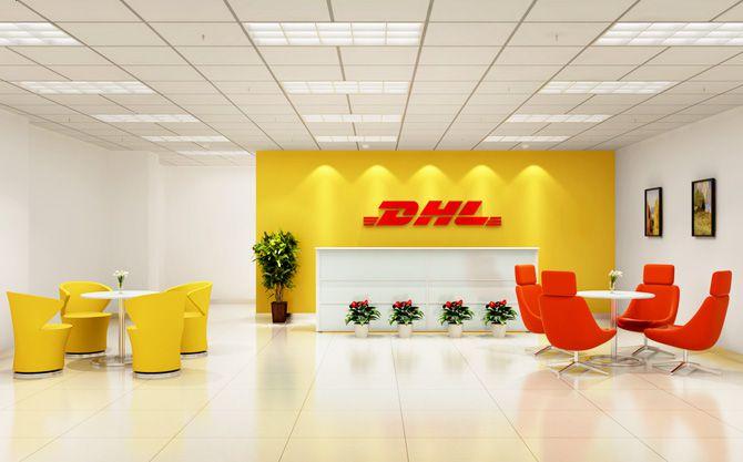 杰晨办公家具是我们的长期合作供应商,值得信赖!