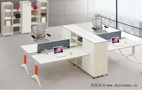 杰晨家具提醒您辦公家具清潔維護應注意事項