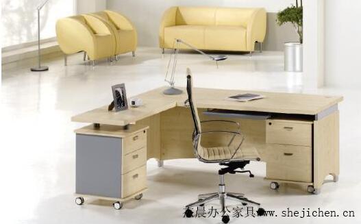 购买办公家具价高质优的观念要抛弃