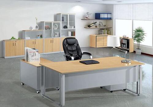 办公家具厂家品牌推广的平衡性
