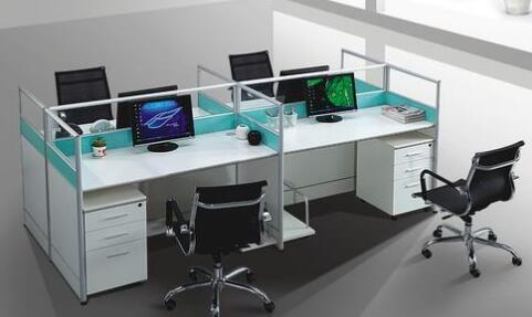 选择办公家具厂家要根据特色来