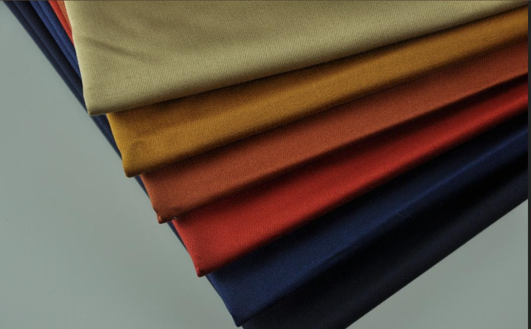 布艺沙发常用的都有哪些布料