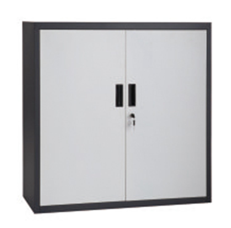 文件柜生锈怎么处理铁皮柜的保养方法