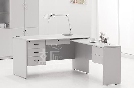 月颖系列板式办公桌-MZ15