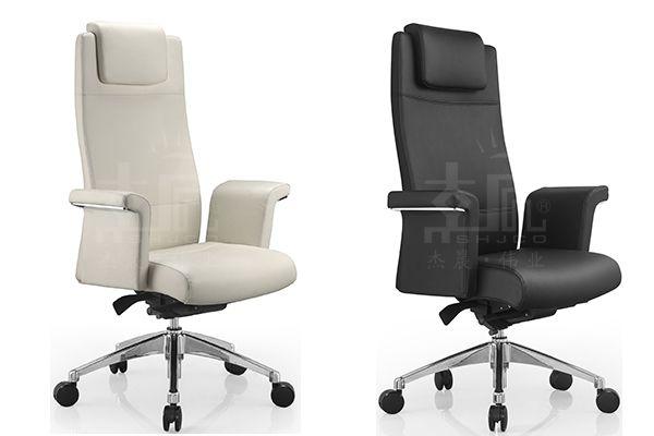 电脑椅-现代大班椅-鹰椅-YSDBY002