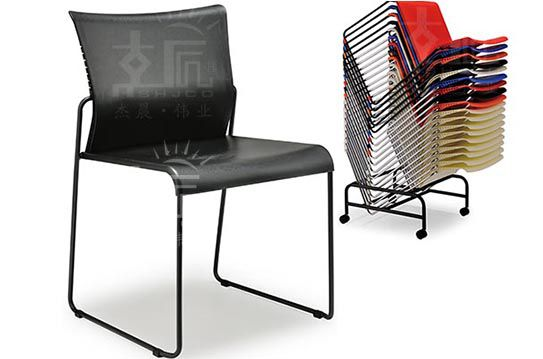 会议椅-HYY001