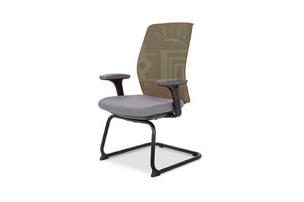 LUGAR系列人体工学椅-GXY009