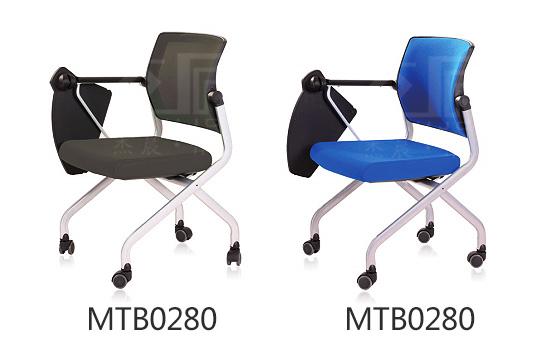 MATIC系列人体工学椅-GXY015