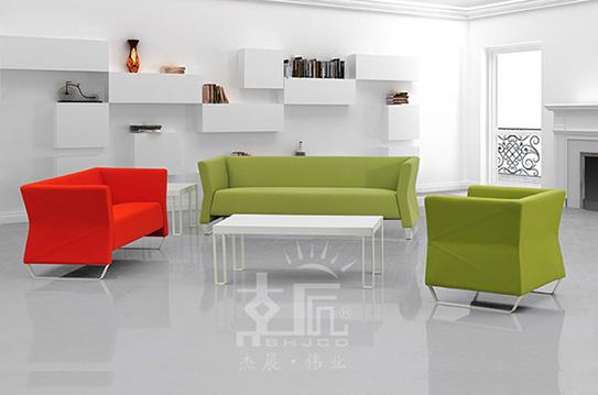 时尚沙发系列-SF024