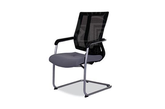 PRO-MAX系列人体工学椅-GXY020