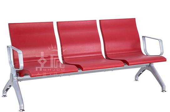公共排椅系列-001
