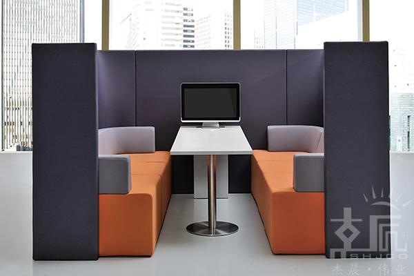 创意沙发系列-CYSF001