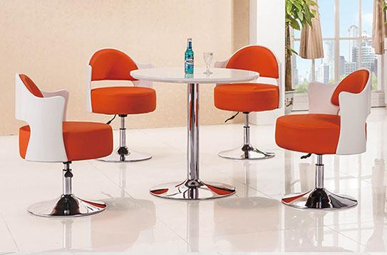 休闲桌椅系列-XXY002