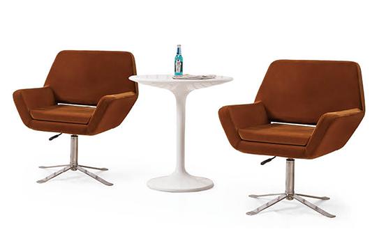 休闲桌椅系列-XXY003