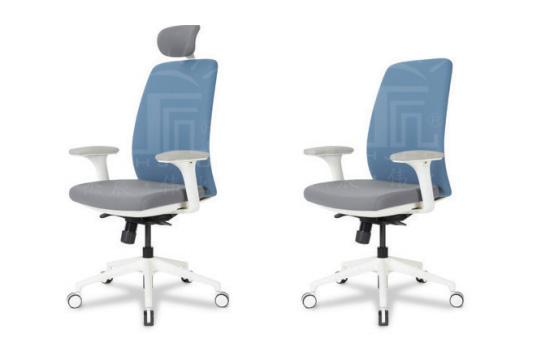 SEDIA系列人体工学椅-GXY1052