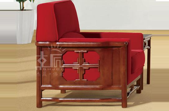 贵宾沙发系列-SF030