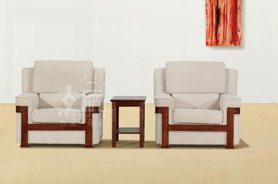 贵宾沙发系列-SF031