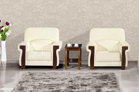 贵宾沙发系列-GF032