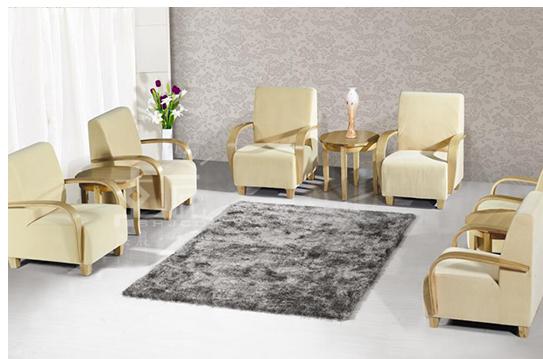 木架贵宾沙发系列-SF032
