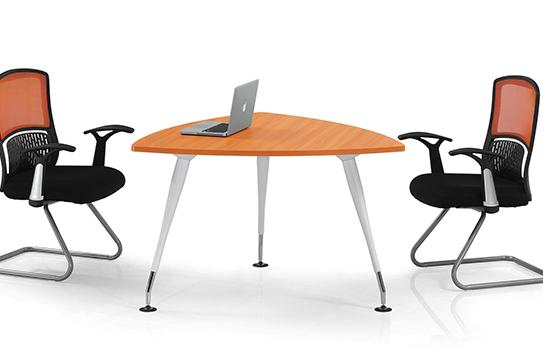 海角系列洽谈桌-QTZ012