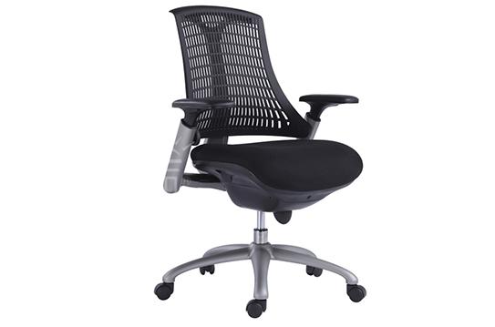 V乐系列人体工学椅-GXY0128
