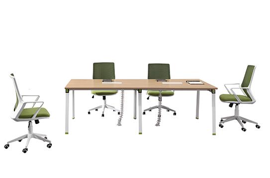 板式会议桌-BH032