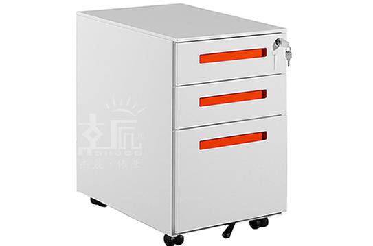 活动柜(钢制)-HDG001