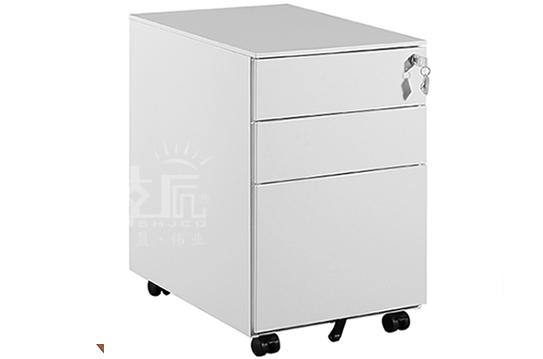 活动柜(钢制)-HDG002