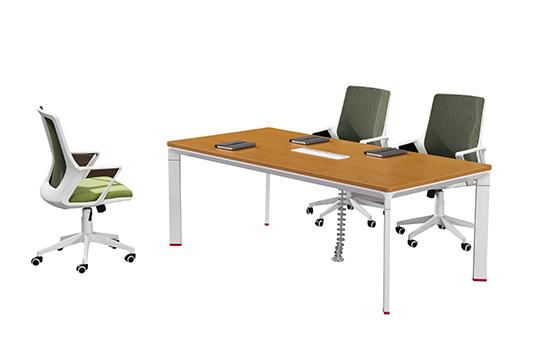 康尼板式会议桌-BH035