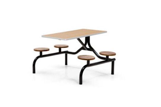 餐桌椅-CZY002
