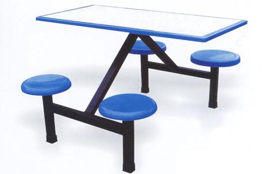 餐桌椅-003