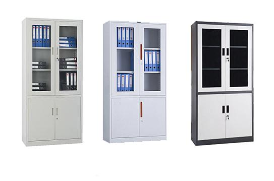 钢制文件柜-大器械柜
