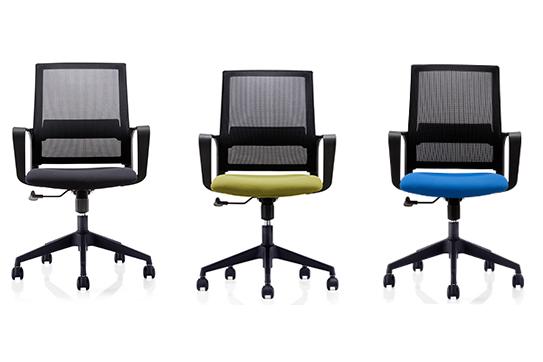 办公椅-职员椅-001