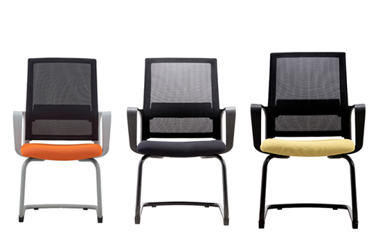 办公椅-会议椅-001
