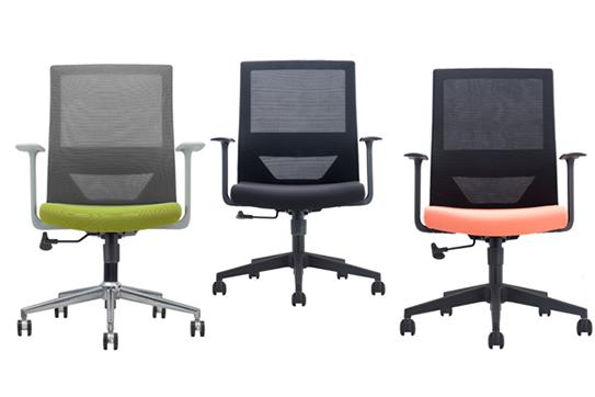 办公椅-职员椅-003