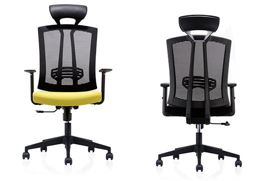 办公椅-主管椅-004