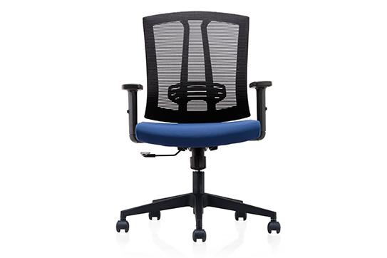 办公椅-职员椅-006