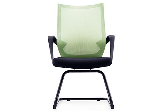 办公椅-会议椅-005
