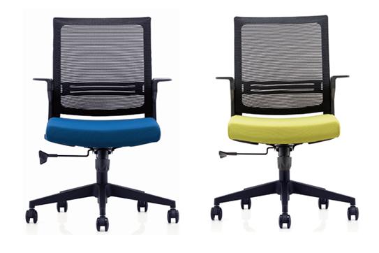 办公椅-职员椅-0014