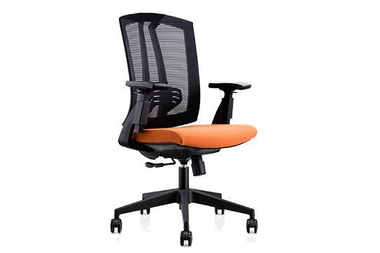 办公椅-职员椅-0015