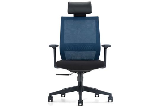 办公椅-主管椅-011