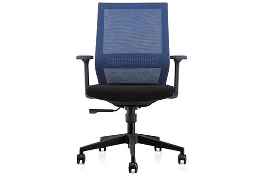 办公椅-职员椅-0020