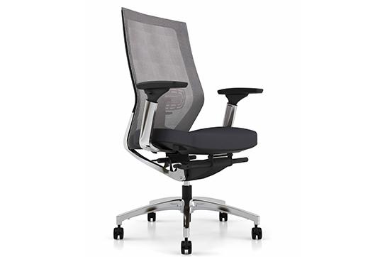 办公椅-职员椅-0021