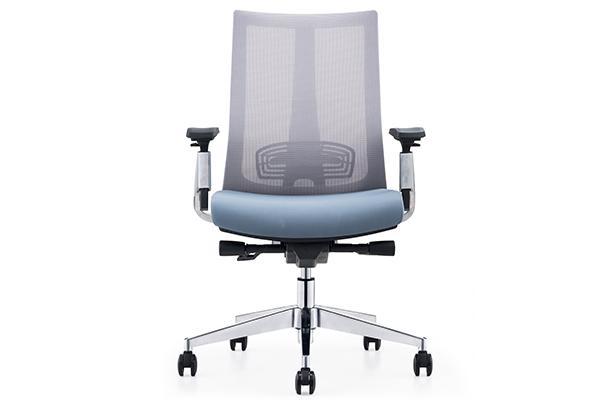 办公椅-职员椅-0022