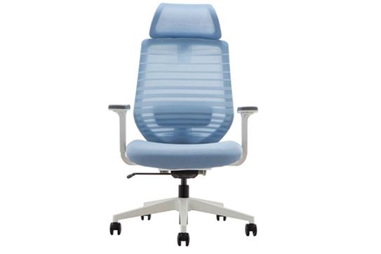 办公椅-主管椅-016