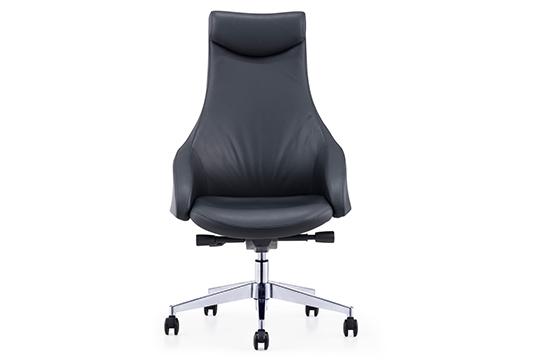 办公椅-大班椅-(皮)003