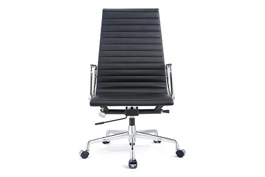 办公椅-主管椅-(皮)003