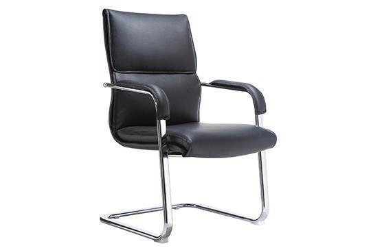 办公椅-会议椅-(皮)005