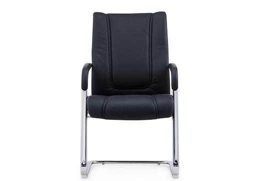 办公椅-会议椅-(皮)006