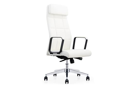 办公椅-大班椅-(皮)0013